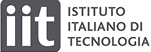 Italian Institute of Technology (IIT)