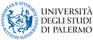 University of Palermo (UNIPA)